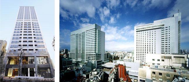 http://www.tokyometro.jp/corporate/enterprise/related_business/estate/images/index_img_01.jpg