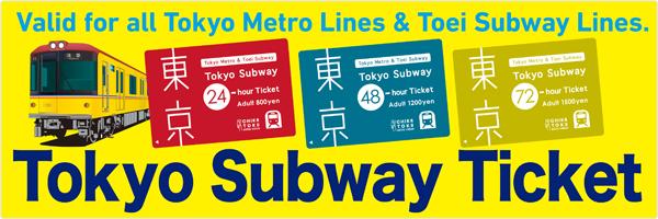 Man Looking At Subway Map.Tokyo Metro Home