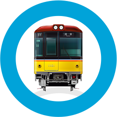 Tips for Using  Tokyo Metro