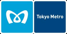 Tokyo Metro Cómo funciona el metro de Tokio