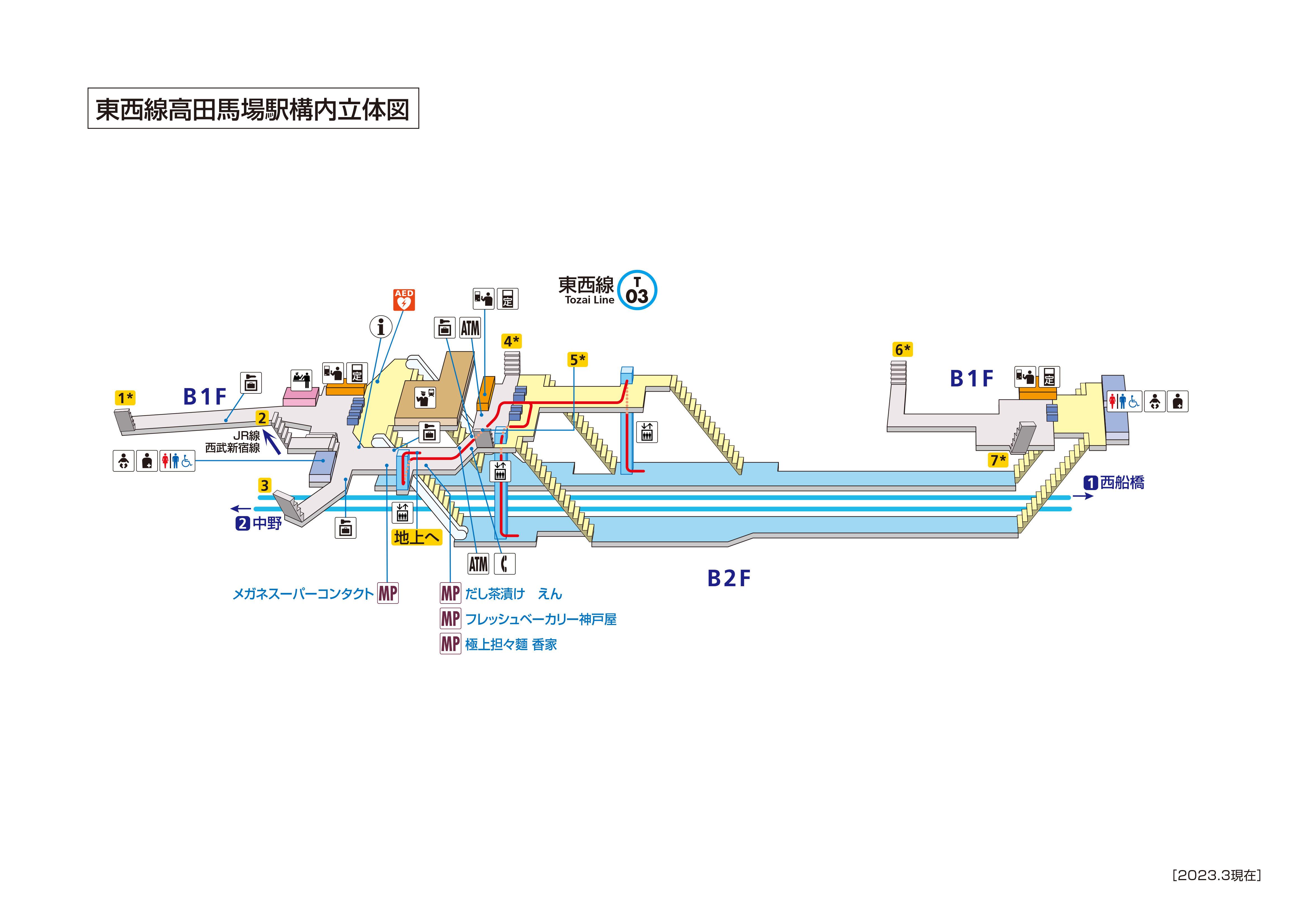 西武 新宿 線 運行 状況