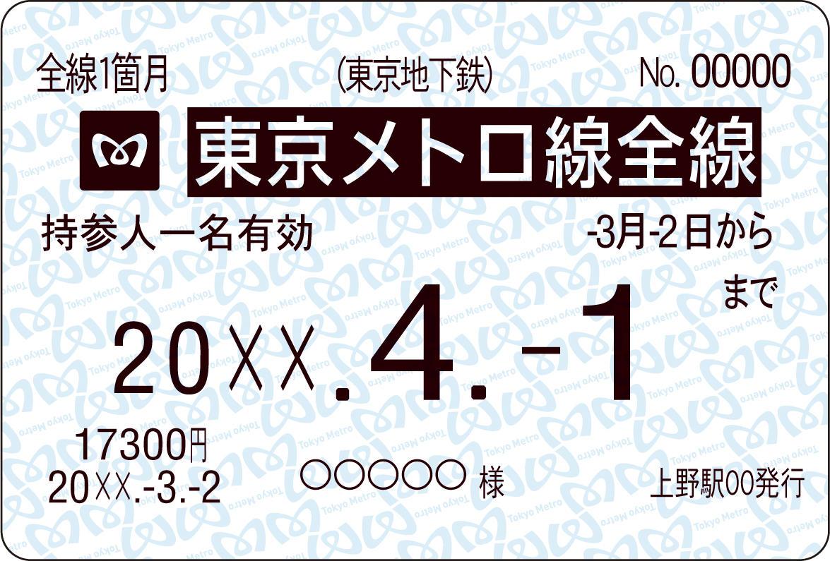 寺田芯 Part3 [転載禁止]©2ch.net->画像>1288枚